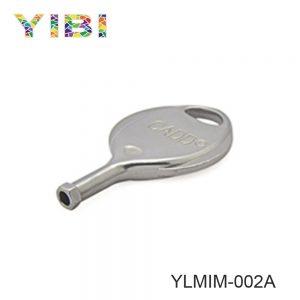mim粉末注射成形不锈钢医疗设备配件