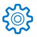 金宝博博彩_2015年成立金宝博博彩事业部 生产不锈钢、铁基MIM金属零件。