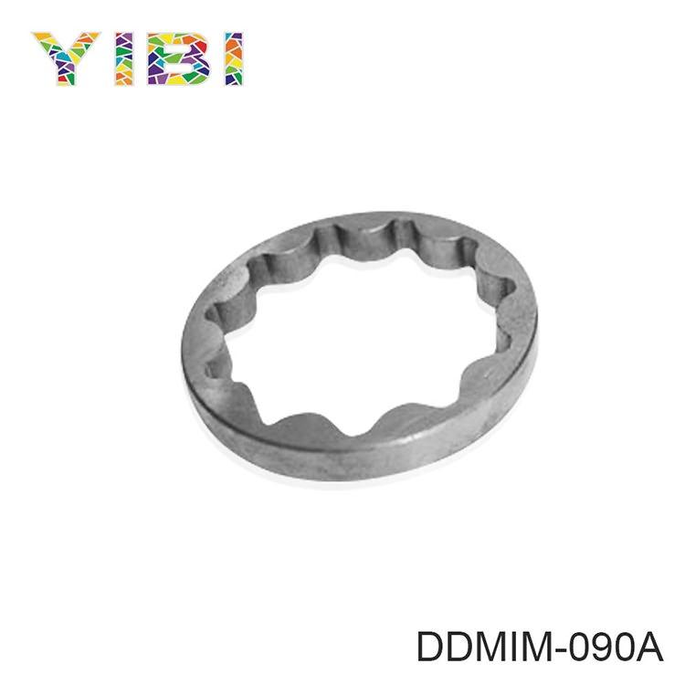 188BET_金属粉末射成型电动工具配件