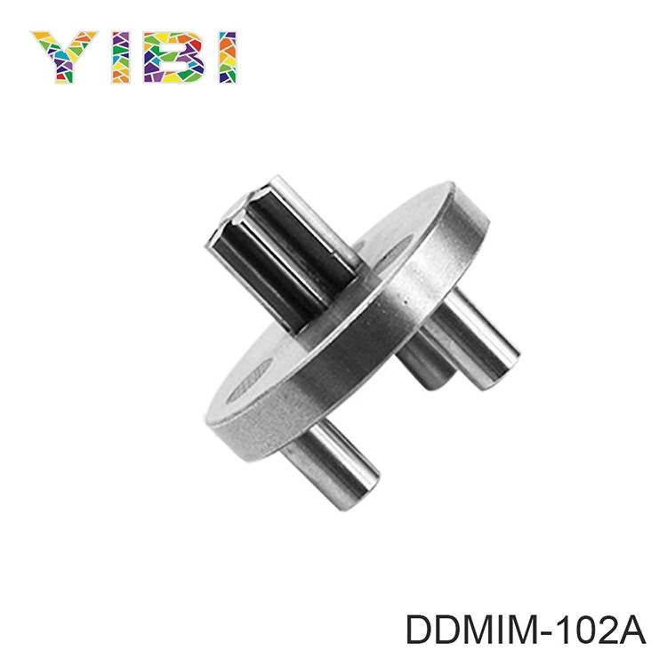 188BET_金属粉末注射成型不锈钢零件