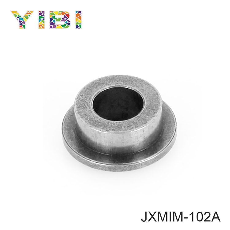 mim粉末冶金精密零件批发