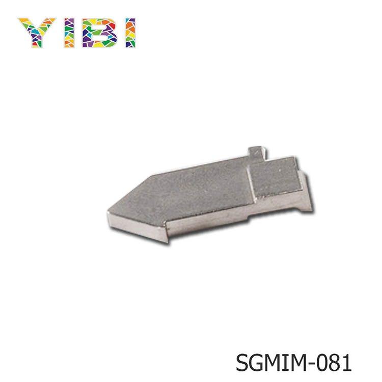 金宝博国际娱乐_粉末冶金技术磁盖锁芯厂家直销
