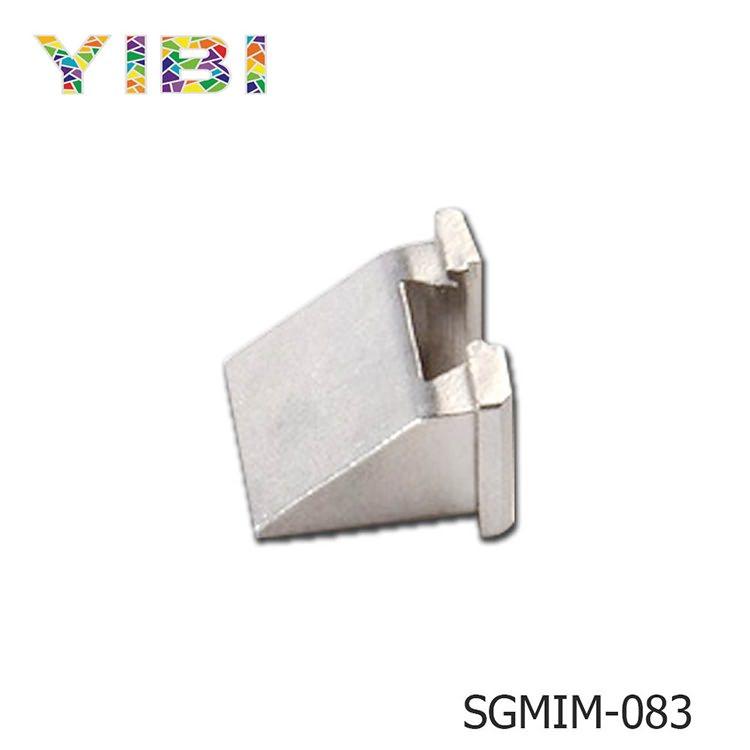 金宝博娱乐_mim不锈钢锁具锁舌生产厂家