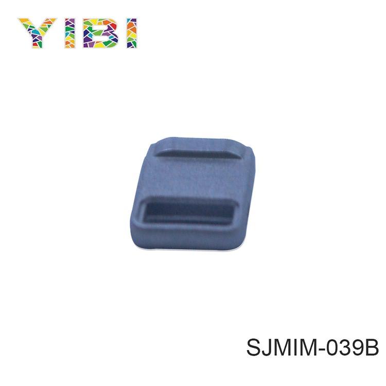 金宝博娱乐_mim不锈钢3C零件