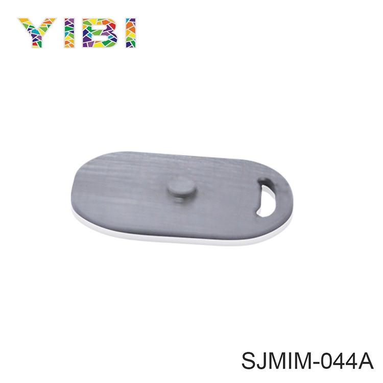 mim工厂3C零件