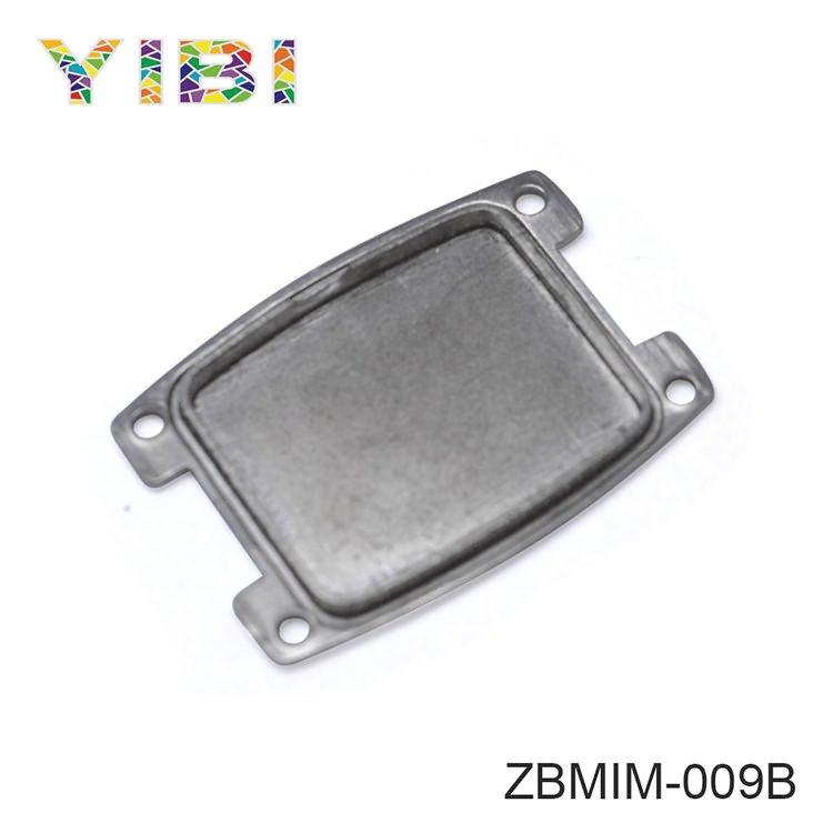 金宝博娱乐_mim厂家直销不锈钢表底盖