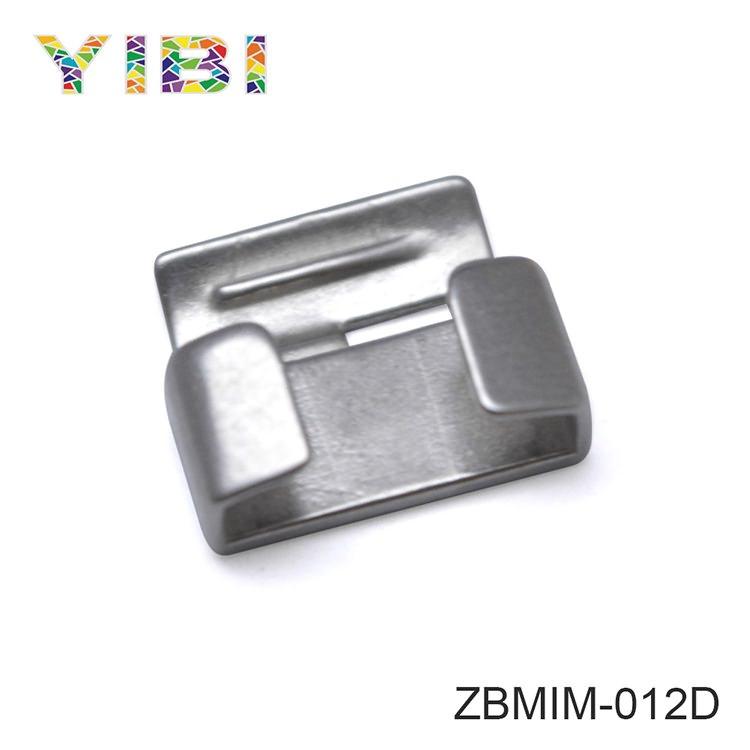188BET_粉末冶金不锈钢表带尾粒