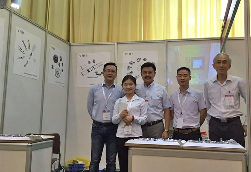 188BET_mim亚洲国家展会
