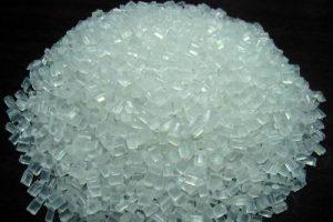 粉末注射成形工艺为什么要在金属粉末里面加入塑料