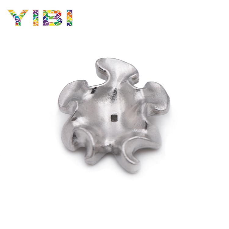 粉末注射成型手表配件 首饰配件 不锈钢首饰 吊坠 耳钉 手链 项链