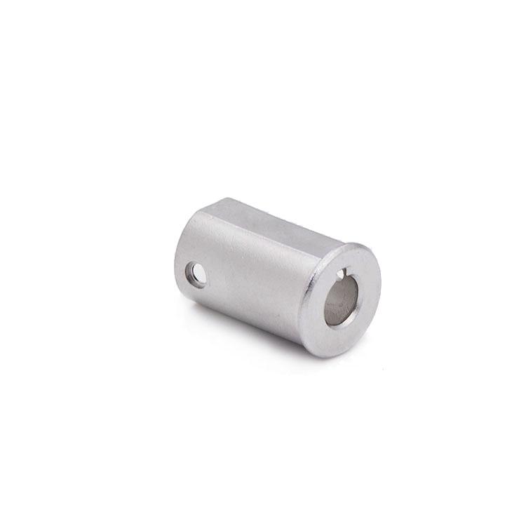 mim精密不锈钢零件加工定制