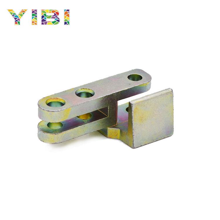 粉末冶金mim电动工具五金件 剪线钳配件