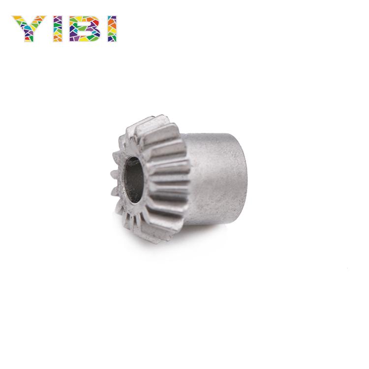 金属粉末注射成型不锈钢零件