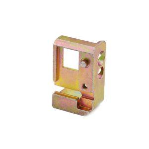 粉末注射成形不锈钢零件定制 工具钳配件