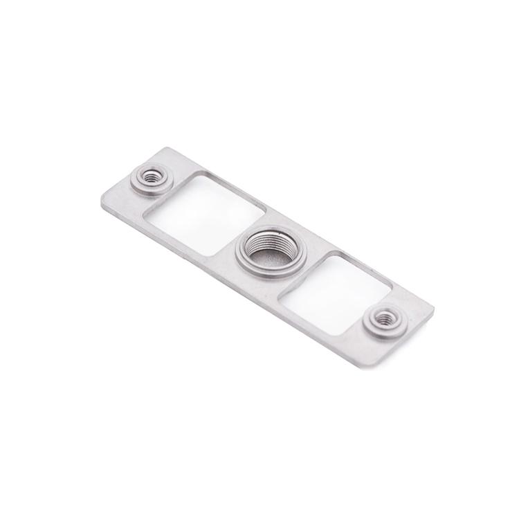 粉末注射成型 mim 粉末冶金 医疗设备不锈钢零件