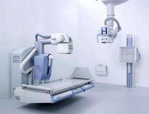 粉末注射成形(MIM)在医疗器械上有什么应用